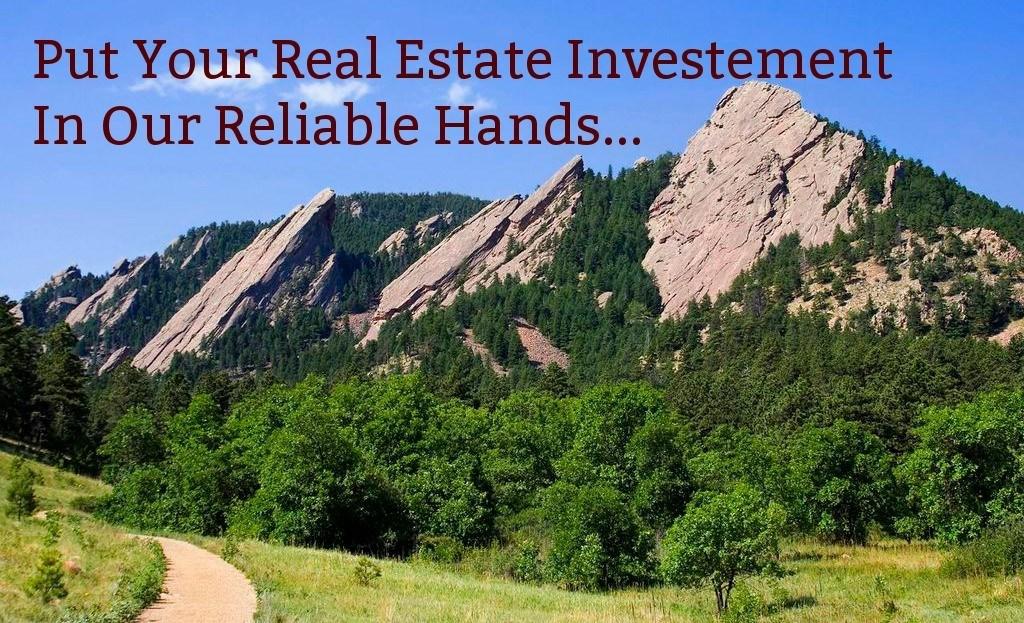 boulder-property-management-services