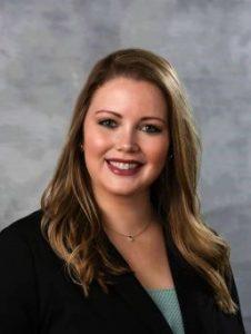 Kristin Herlihy
