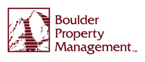 Boulder, CO Rental Lease Agreement FAQs
