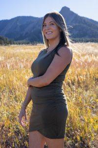 Rebecca Cadotte