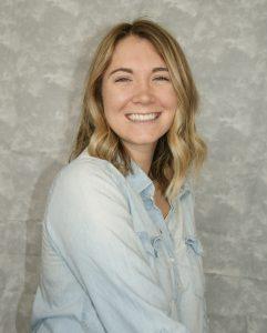 Kate Gilbert