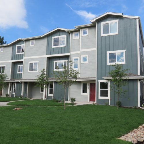 Apartments For Rent Under 500 Near Me: North Boulder, Colorado Houses And Apartments For Rent