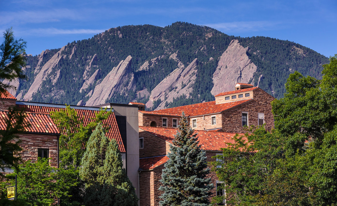 Extensive Guide to Boulder Colorado Neighborhoods