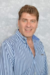 Ken Rahmig